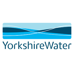 Yorkshire Water